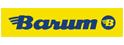 Barum_logo